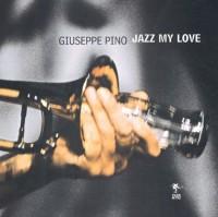 Jazz my love