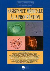 Assistance médicale à la procréation