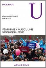 Féminins / Masculins - Sociologie du genre
