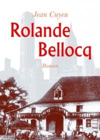 Rolande Bellocq