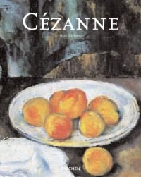 Cézanne (en français)