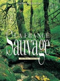 France Sauvage Poche