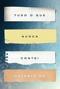 Tudo o que Nunca Contei (Em Portuguese do Brasil)