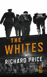 The Whites [Poche]