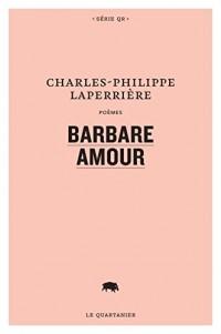 Barbare Amour