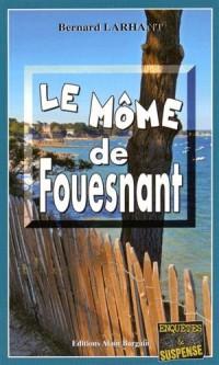 Le Mome de Fouesnant