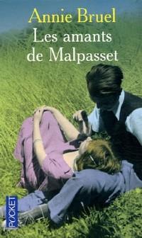 Les amants de Malpasset