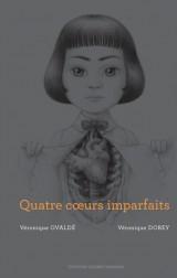 Quatre coeurs imparfaits
