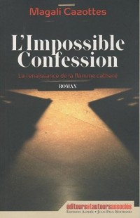 L'impossible confession