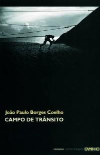 Campo de trânsito (portugiesisch)