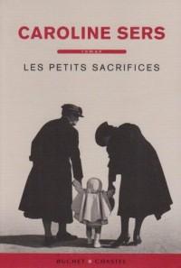 Les petits sacrifices
