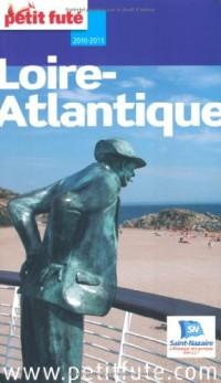 Le Petit Futé Loire-Atlantique
