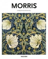 BA-Morris