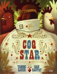 Coq star