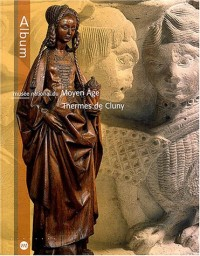 Musée national du Moyen Âge : Thermes de Cluny