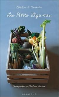 Les Petits Légumes