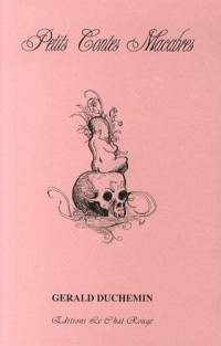 Petits contes macabres
