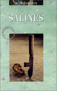 Salines