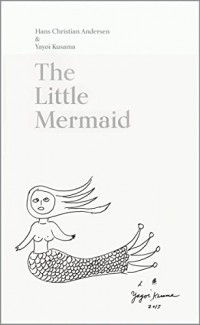 The little mermaid a fairy tale of infinity and love forever