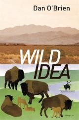 Wild idea