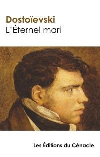L'Éternel mari
