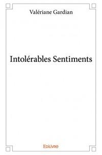 Intolérables Sentiments
