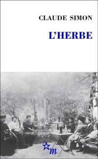 Herbe (l')