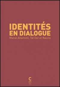 Identités en dialogue : vers une pédagogie féministe décoloniale
