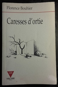 Caresses d'ortie