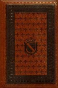 Le vert galant (Henri IV tome 1)