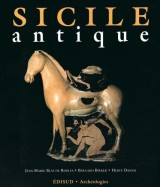 Sicile antique