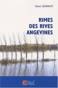 Rimes des rives angevines