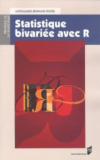 Statistique Bivariee avec R