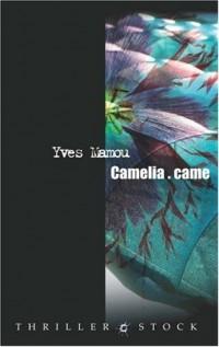 Camelia.c@me