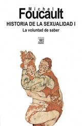 Historia de la sexualidad I: La voluntad de saber