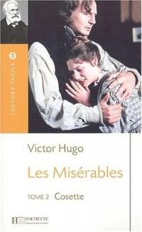 Les Misérables. Tome 2, Cosette