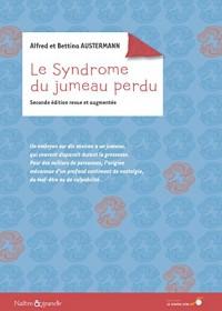 Témoignages sur le syndrome du jumeau perdu : Sur la voie de la résilience