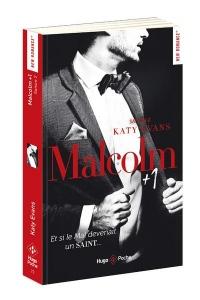 Malcolm - tome 1 Saison 2