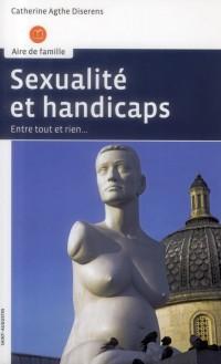 Sexualite et Handicap