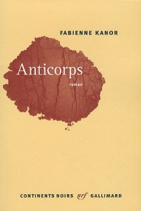 Anticorps