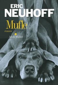 Mufle