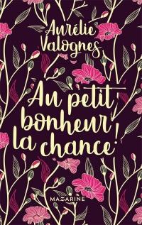 Au Petit Bonheur la Chance- Collector