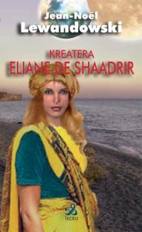 Kreatera: Eliane de Shaadrir