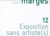 Exposition Sans Artiste S