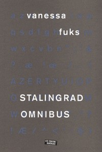 Stalingrad omnibus