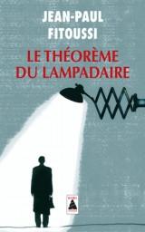 Le théorème du lampadaire [Poche]