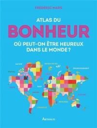 Atlas du bonheur