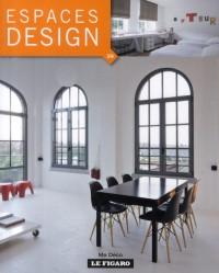 Espaces Design.V39