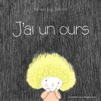 J'Ai un Ours