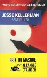 Bestseller [Poche]